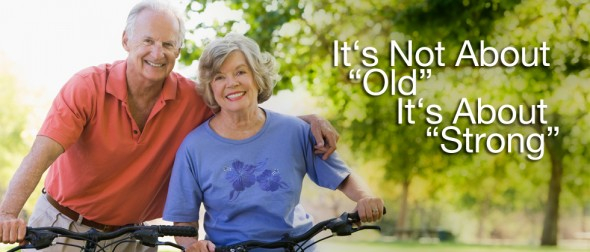 health_benefits_not_old_strong_980x420-e1316227103570-2.jpg