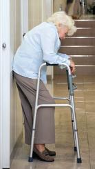 woman-with-walker.jpg